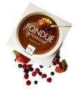 fondue-lait