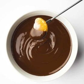 fondue-lait2