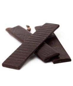 Coffret Origine chocolat fin - DouceSoeur - Chocolaterie Montréal